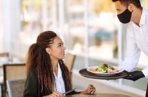 Ventajas del software de autopedidos en los restaurantes