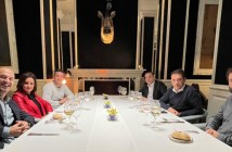 ElTenedor reúne a 6 grandes de la gastronomía española para analizar el presente y el futuro de la hostelería, a pocos días de presentarse la Guía MICHELIN 2021