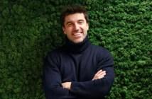 Tripadvisor y ElTenedor (grupo TheFork) anuncian cambio de liderazgo en su directiva