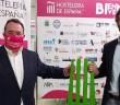 ElTenedor se incorpora al Club HOSTELERÍA DE ESPAÑA para impulsar aún más la digitalización de los restaurantes de toda España