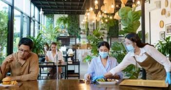 Suscripción a restaurantes, un modelo que crece con la digitalización del sector