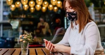 La gestión de la terraza y listas de espera digitales serán claves para la recuperación de los restaurantes