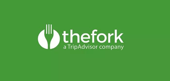 ElTenedor ahora es TheFork: una marca internacional con más de 80.000 restaurantes en el mundo