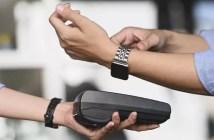 Beneficios para restaurantes y clientes de los sistemas de pago contactless y monederos digitales