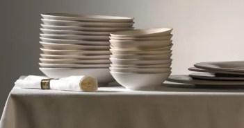 Llegan a los restaurantes los robots de limpieza inteligentes que no necesitan intervención humana
