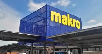 Makro lanza una guía con las soluciones digitales y servicios que necesita la hostelería