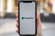 TripAdvisor WiFi Plus permite que los restaurantes potencien sus campañas de publicidad por e-mail