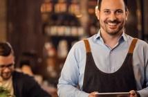 TheFork y SevenRooms firman un acuerdo estratégico para acelerar la digitalización de la hostelería en Europa y Australia
