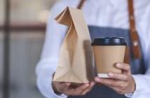 El negocio off-premise no para de crecer y la tecnología para restaurantes es la clave para incrementar las ventas