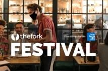 TheFork lanza una iniciativa mundial para impulsar el consumo y consolidar la recuperación de la hostelería
