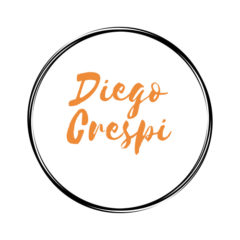 Diego Crespi Network Marketing Blog