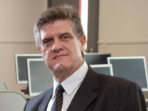 Francisco Amaral é diretor acadêmico do Centro de Pós-Graduação da Fiap