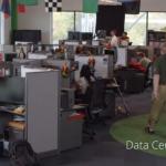 Datacente Google 19