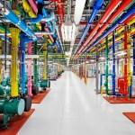 Datacente Google 2