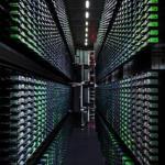 Datacente Google 34