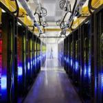 Datacente Google 4