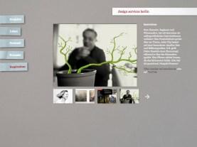 www.design-services.de Inspiration