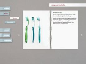 www.design-services.de Lehre