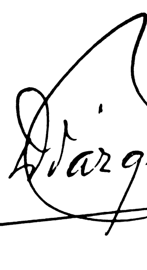 FIRMA-DIEGO
