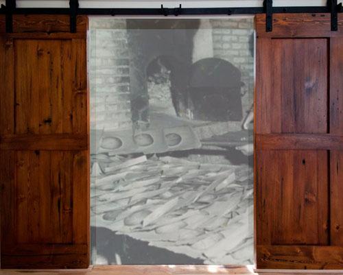 museo-utrera