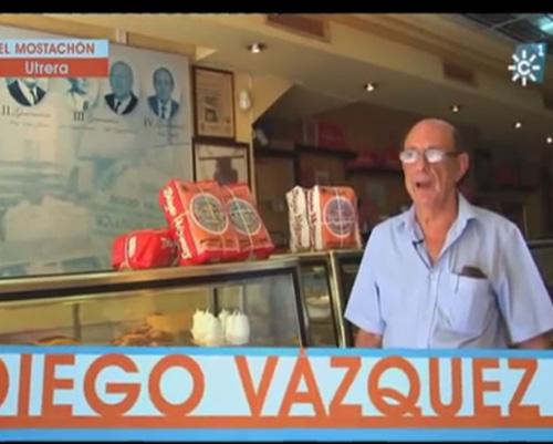 mostachones-diego-vazquez