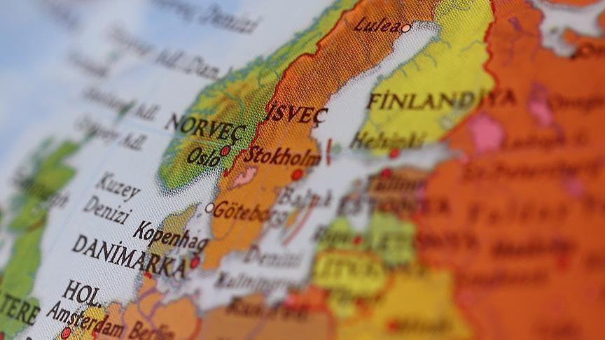 İsveç'teki Yemen müzakereleri perşembe günü başlıyor
