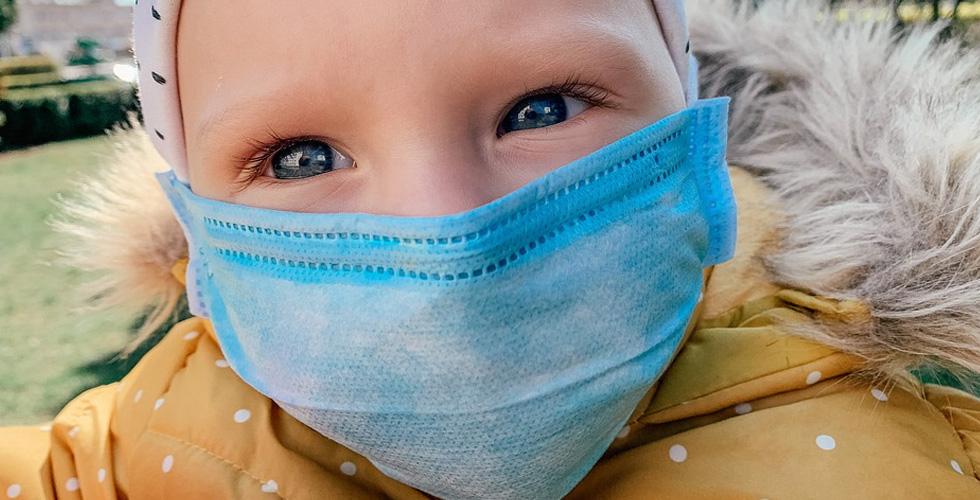 Eviniz Bebeğiniz İçin Ne Kadar Güvenli?