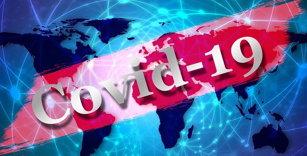 Kovid-19 salgını 2022 sonuna kadar sürecek!