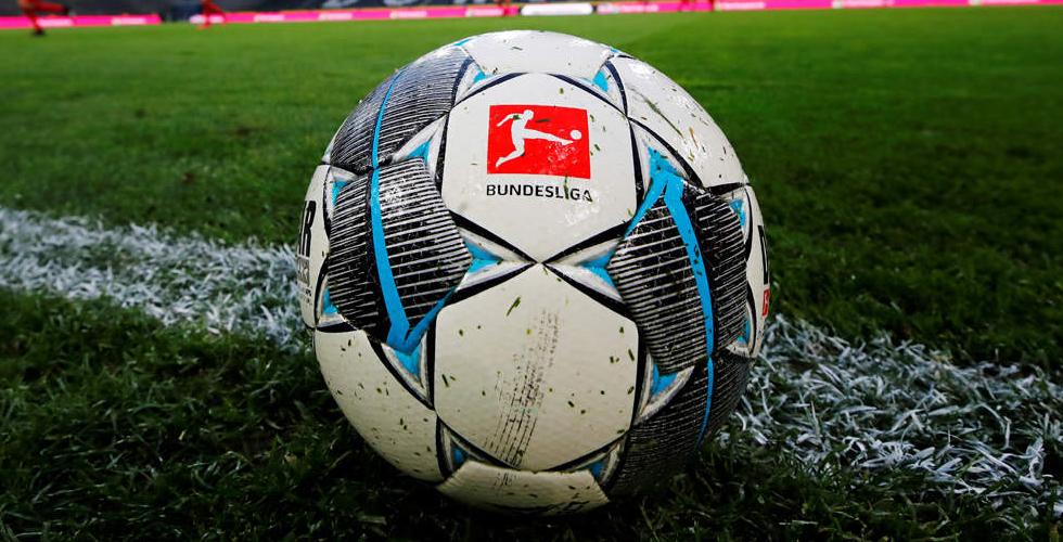 Bayern Münih, deplasmanda Mainz 05'e 2-1 yenildi