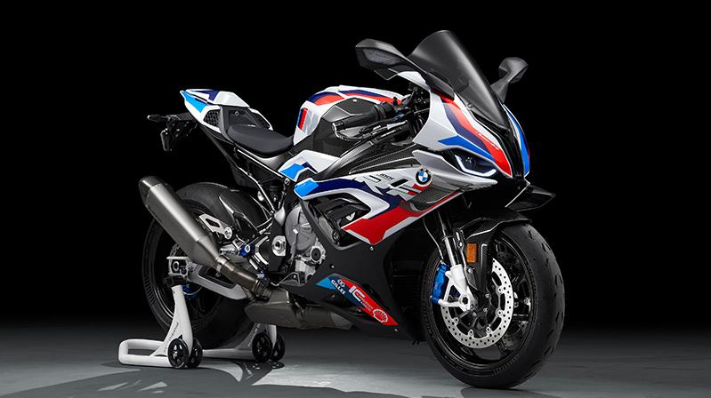 BMW Motorrad'ın2021 modelleri tutkunlarını bekliyor
