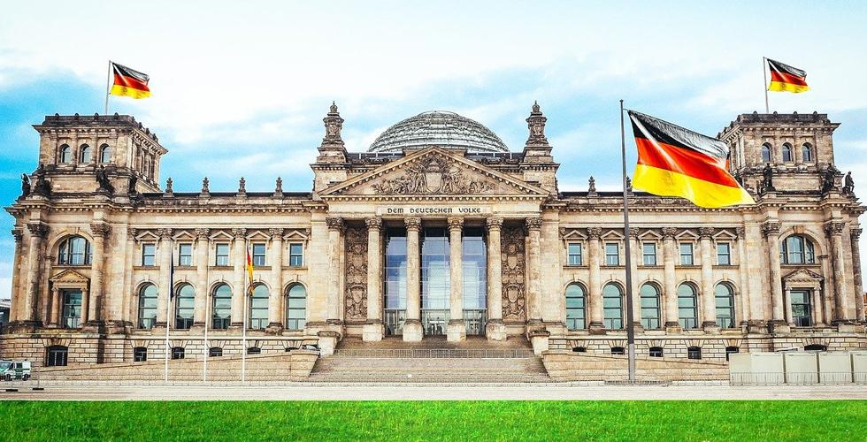 Almanya'da kısıtlamaların sıkılaştırılması, tüketici güvenini olumsuz etkiledi
