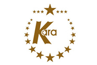 Kara Automobile GmbH & Co. KG