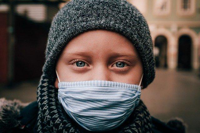 Kovid-19 gençlerin ruh sağlığını da tehdit ediyor
