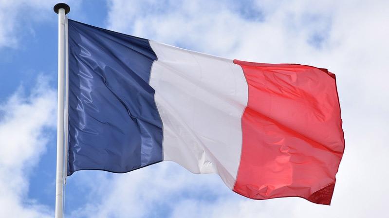 Fransa'da devlet adamlarını yetiştiren 75 yıllık kurum kapanıyor