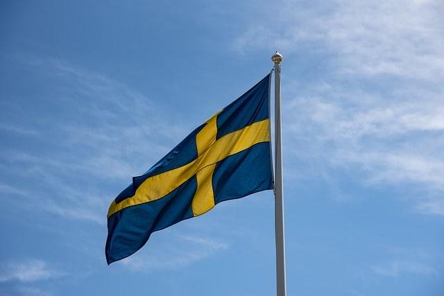 İsveç'te 8 kişinin yaralandığı saldırıda terör şüphesi