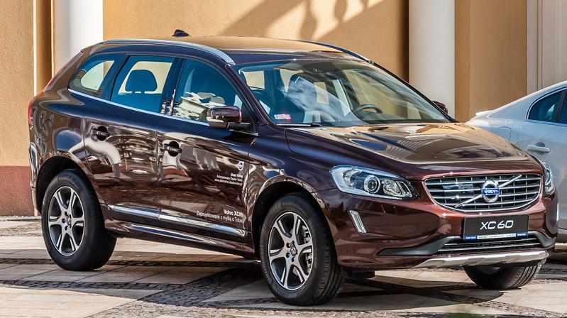 Volvo tamamen elektrikli araç üretmeyi planlıyor