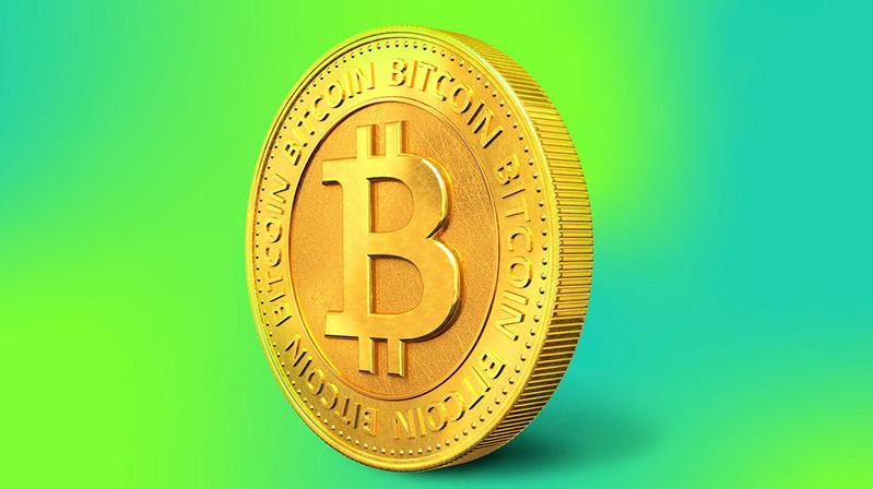 Kripto para birimlerine yatırım yapacaklara tavsiyeler