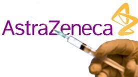 Hollanda, Oxford-AstraZeneca aşısını durdurdu
