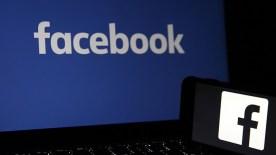 533 milyon kullanıcısının bilgileri sızdırıldı