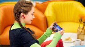 Huawei FreeBuds 4i kullanmak için en iyi 5 neden