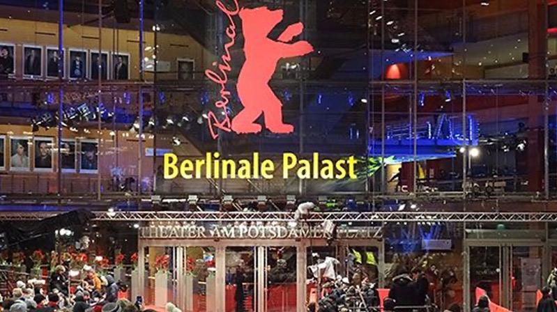"""71. Berlin Film Festivali'nin """"yaz özel"""" bölümü başladı"""