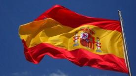 İspanya ülkeye girişte Kovid-19 hızlı antijen testlerini de kabul edecek