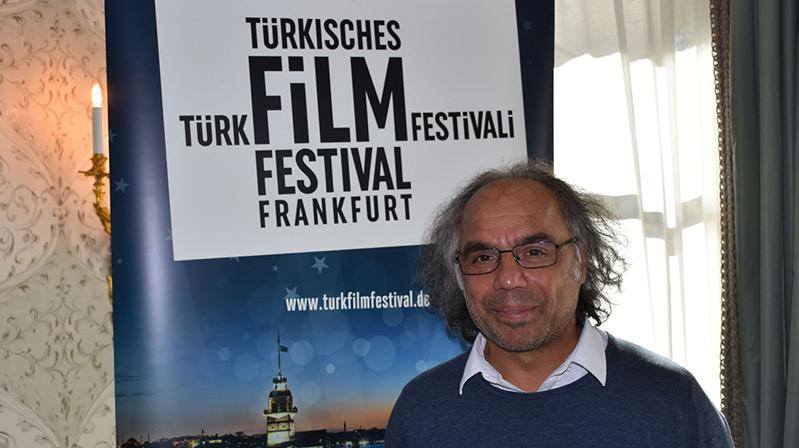 21. Uluslararası Frankfurt Türk Film Festivali'nde Geri Sayım Başladı