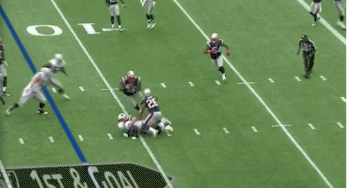 10 Times The New England Patriots Were Cheaters