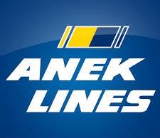 ANEK LINES :: Το ταξίδι στα Χανιά αρχίζει εδώ!