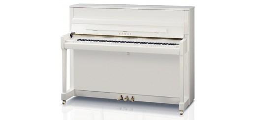 KAWAI Klavier - K200