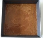 Gâteau au chocolat (13)