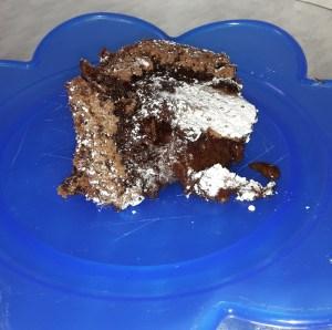 Brownie (10)
