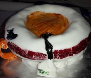 TeeTassen (8)