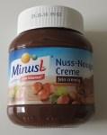 Nuss-Nougart (1)